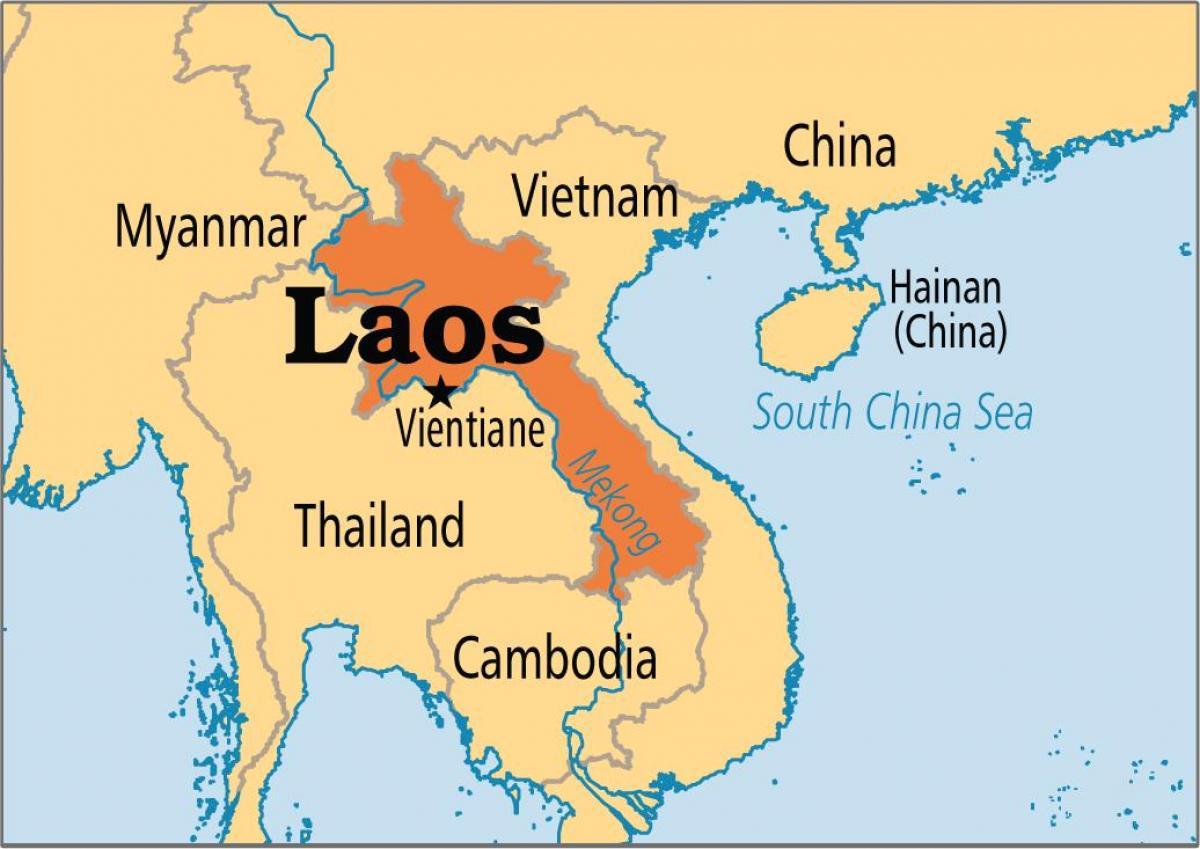 Mapa espera que Laos aprove compras de carnes brasileiras em breve ...